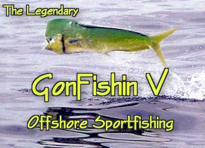 Fishing tournament calendar florida keys for Florida keys fishing calendar